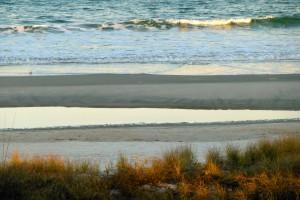 beacheveSC