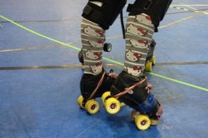 rollerskates2