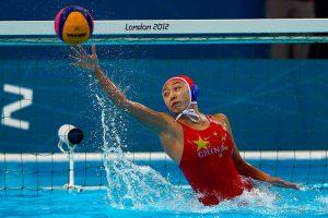 yang-jun-saves-for-china_171836